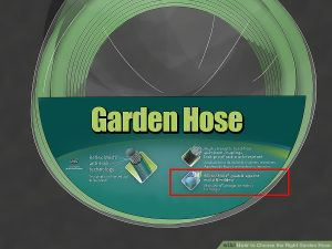 How to Choose the Right Garden Hose 2020 guide and tips