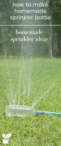 use the sprinkler bottle as a water toy for kids or to water plants and flowers sprinkler bottle diy homemade sprinkler how to make homemade sprinkler water homemade sprinkler bottle homemade sprinkler ideas diy sprinkler garden summer fun diy sprinkler bottle diy sprinkler backyards. #sprinklerBOTTLE#sprinkler#diySPRINKLER#homemadeSPRINKLER#sprinklerIDEAS#backyard#lawn