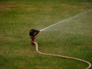 Sprinkler System - irrigation supplies store