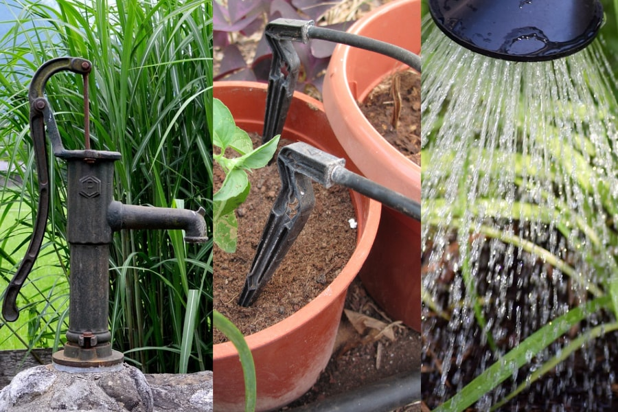 types_of_irrigation
