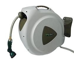 best garden hose reel RL FLO-MASTER 65HR8 hose reel