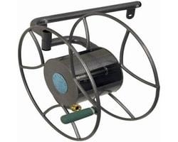 best garden hose reel YARD BUTLER SRWM-180 hose reel