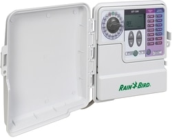 Best smart sprinkler controller Rain Bird SST1200O