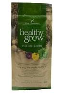 Organic Healthy Grow