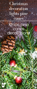 Christmas decoration lights pine cones- in the article you'll find Xmas pine cones decorations for Christmas pine cones decorations door, Christmas pine cones decorations hanging, Christmas pine cones decorations lights, Christmas pine cones decorations outdoor, pine cones tree decorations and more Christmas pine cones decorations ideas for Christmas. Mary Christmas! #Christmas#gardenlights#ChristmasLights#decoration#pinecones#Xmaspinecones#outdoorlight#christmas