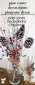 Christmas decoration lights pine cones- in the article you'll find Xmas pine cones decorations for Christmas pine cones decorations door, Christmas pine cones decorations hanging, Christmas pine cones decorations lights, Christmas pine cones decorations outdoor, pine cones tree decorations and more Christmas pine cones decorations ideas for Christmas. Mary Christmas! #Christmas#lights#indoor#decoration#pine-cones#Xmas#outdoor