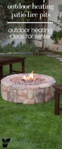 outdoor heating patio fire pits-outdoor heating ideas for winter- In the article, you will find examples of outdoor heaters that both warm and fit nicely in the garden. outdoor heating ideas winter|outdoor heating ideas backyards|outdoor heating lamp patio|outdoor heating patio products|outdoor heating patio products|outdoor heating electric|outdoor heating lamp products. #outdoorHEATING#patioHEATING#heating#heatingIDEAS#gardenHEAting#electricHEATING#propaneHEATING.
