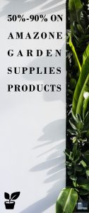 significant discounts on Amazon best products of gardening supplies - looking for gardening tools, here you'll find the best Amazon deals like sprinklers, garden hose, Rain Chain, Shovel, garden hose holder, Pruning Shears and more. 30%-90% Amazon discounts! best deals of amazon gardening equipment for a limited time.#sprinkler #hose #rainchain #shovel #cart #pruningshears #Screwdriver